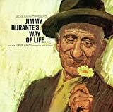 Jimmy Durante's Way of Life 画像