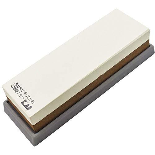 貝印 コンビ 砥石 デラックス AP-0122