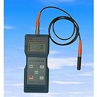 デジタル膜厚計CM-8821