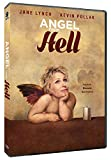 Angel From Hell: The Complete Series [DVD]