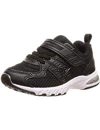 [シュンソク] 運動靴 通学履き 瞬足 軽量 15~27cm 2E キッズ 男の子 女の子