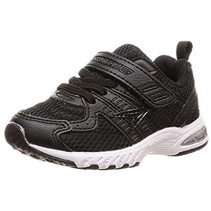[シュンソク] 運動靴 通学履き 瞬足 軽量 ...の関連商品1