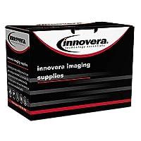 Innoveraiuml ; iquest ; frac12; quot ; d3460互換Reman 3319806(b3460) トナー、8500ページ印刷可、Blackquot、測定単位: EA、メーカー部品番号: ivrd3460