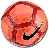 NIKE サッカーボール ピッチ 品番:SC2993-890 (5号)