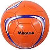 MIKASA(ミカサ) サッカーボール 4号球(小学生用) F4TP