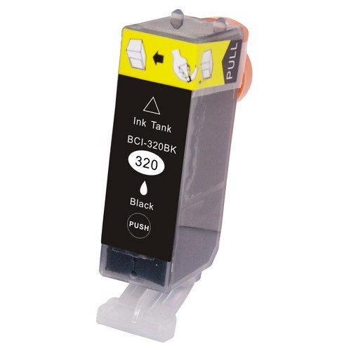 アクセス BCI-321+320PGBK キャノン Canon インク インクジェットプリンタ 5色セット 【互換 インクカートリッジ】 【ICチップ有】 キャノン インク PIXUS MP980 MP630 MP620 MP640 MP990 MP560 MP550 MX870 MP860 MP540 iP4700 iP4600 iP3600