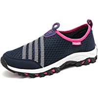 Running Shoes Sneakers for Women Womens Fashion Sports Outdoor Athletic Shoes Trainer Shoe