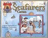 The Seafarers of Catan