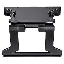 Ogrmar Kinect Sensor Mounting Clip TV Mounting Clip