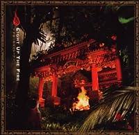 LIGHT UP THE FIRE~FB:着火のテーマ~(CCCD)