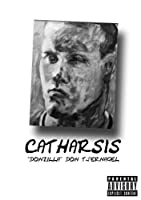 Catharsis [DVD] [Import]