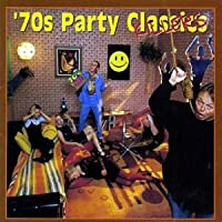 70's Party Killers