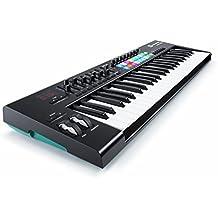 Novation Launchkey 49 Mk2 MIDI Controller Keyboard