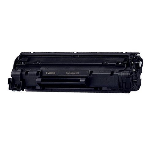 CANON LBP6030/LBP6040用 トナーカートリッジ325 CRG-325 モノクロ リサイクル品
