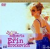 エリン・ブロコビッチ [DVD] 画像