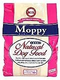 Moppy&Nana ハイエナジー Moppy ハイエナジー 小粒 7.5kg (2.5kg×3袋)の画像