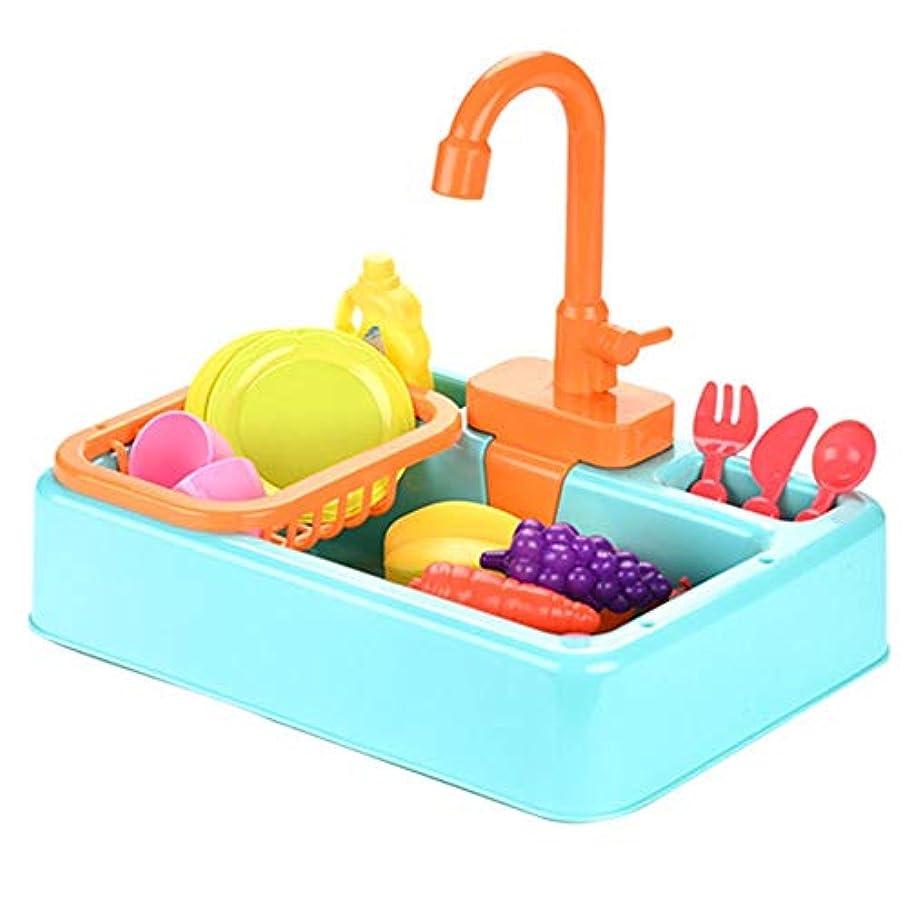 りんご幅見かけ上浴場バードバス 鳥の餌箱 自動オウム浴槽 鳥の餌箱オウム 蛇口付き 食品容器 オウムのためのプールの鳥かごの浴室のおもちゃ