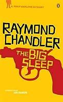The Big Sleep (Penguin Essentials)