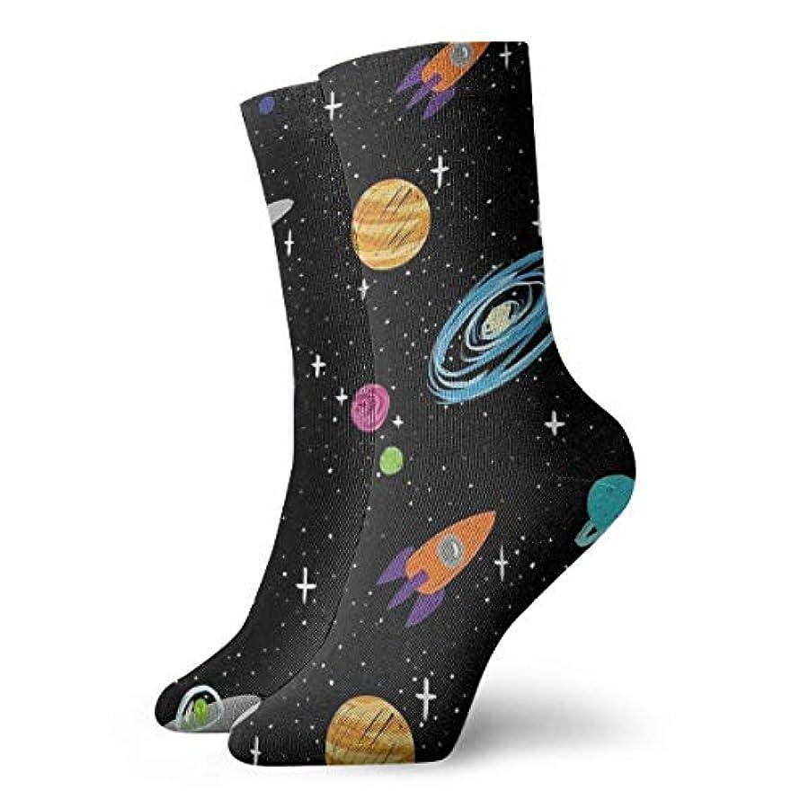 変位マイクロ暴力的なスカイラインクリスマスソックスソックスソックスソックスソックスソックスシルエットソックス靴下柄靴下