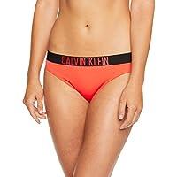 Calvin Klein Women's Intense Power Bikini Swimwear