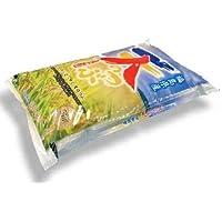 福島県田村産 無洗米 天のつぶ 5kg 平成29年産 新品種