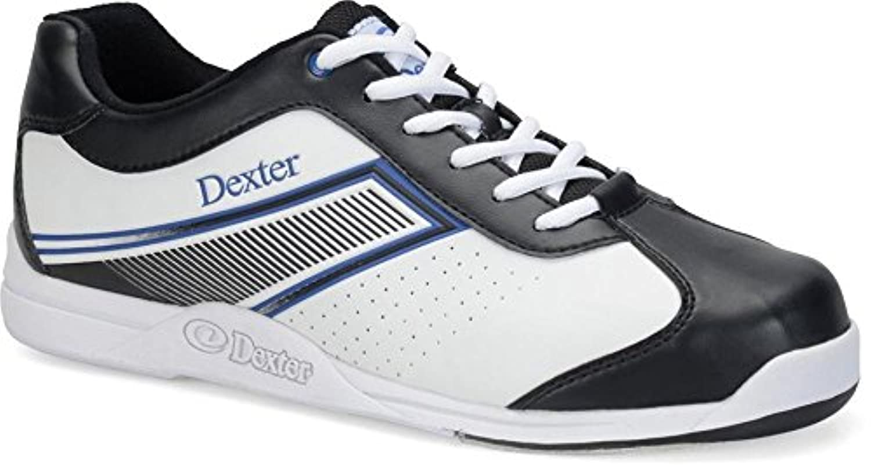 Dexterランディ?ボーリング靴