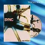 マジック SYNC ACS-1002