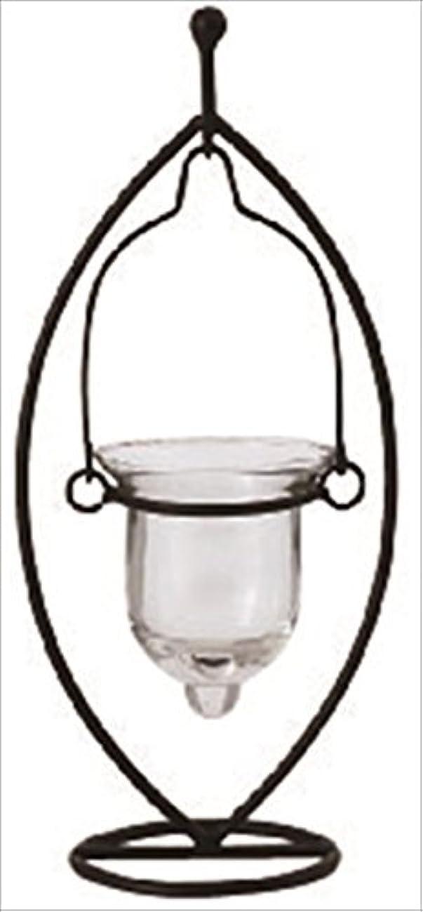 論理的に冷凍庫安西kameyama candle(カメヤマキャンドル) スウィングスタンド(J1530000)