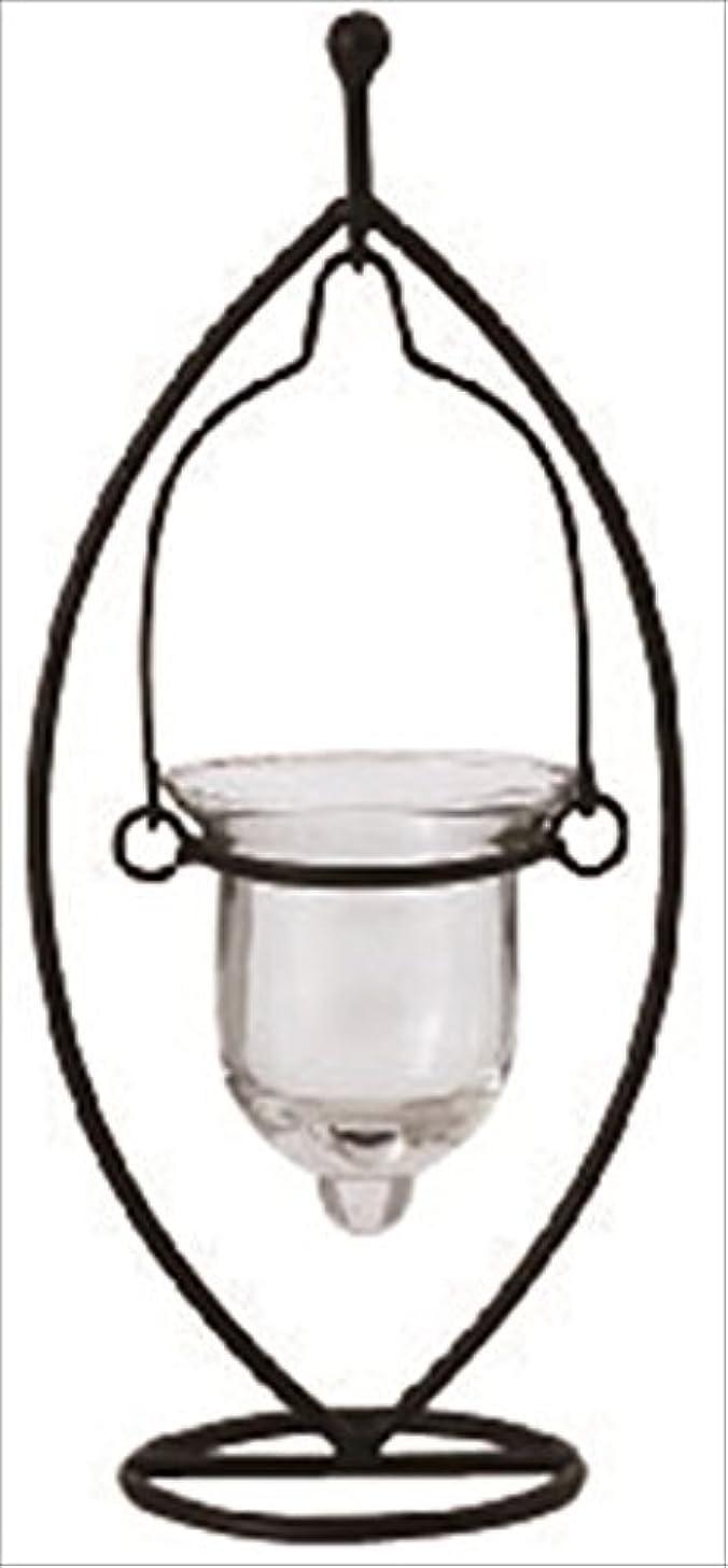 拾う出身地モーターkameyama candle(カメヤマキャンドル) スウィングスタンド(J1530000)