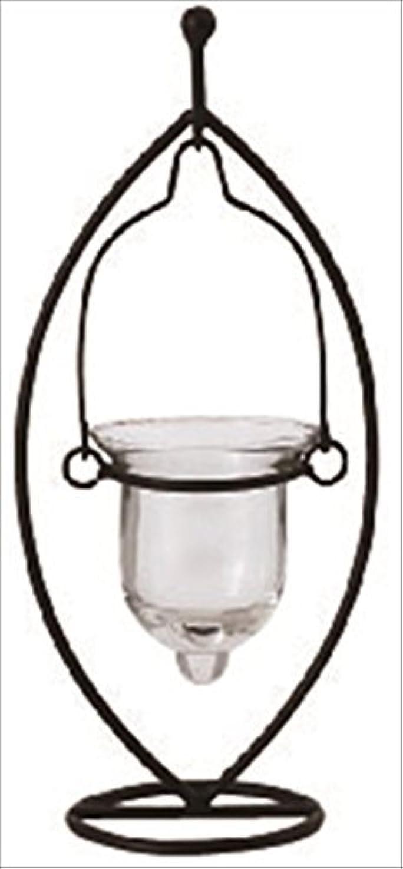 kameyama candle(カメヤマキャンドル) スウィングスタンド(J1530000)