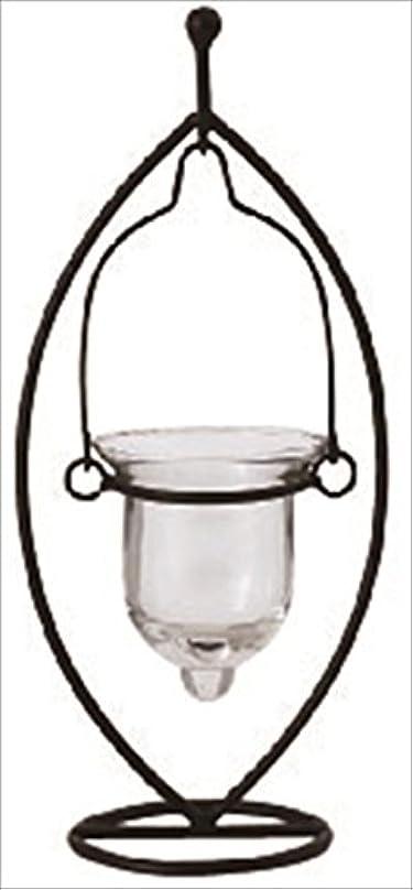 温度フライト不条理kameyama candle(カメヤマキャンドル) スウィングスタンド(J1530000)