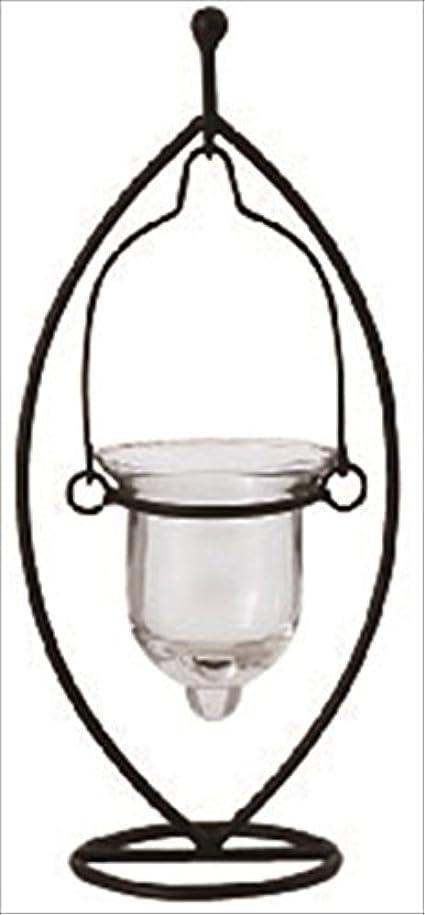 涙角度乏しいkameyama candle(カメヤマキャンドル) スウィングスタンド(J1530000)