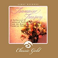 Light Records Classic Gold: Tr
