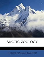 Arctic Zoology Volume V.1