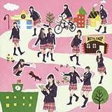 さくら学院 2012年度〜My Generation〜