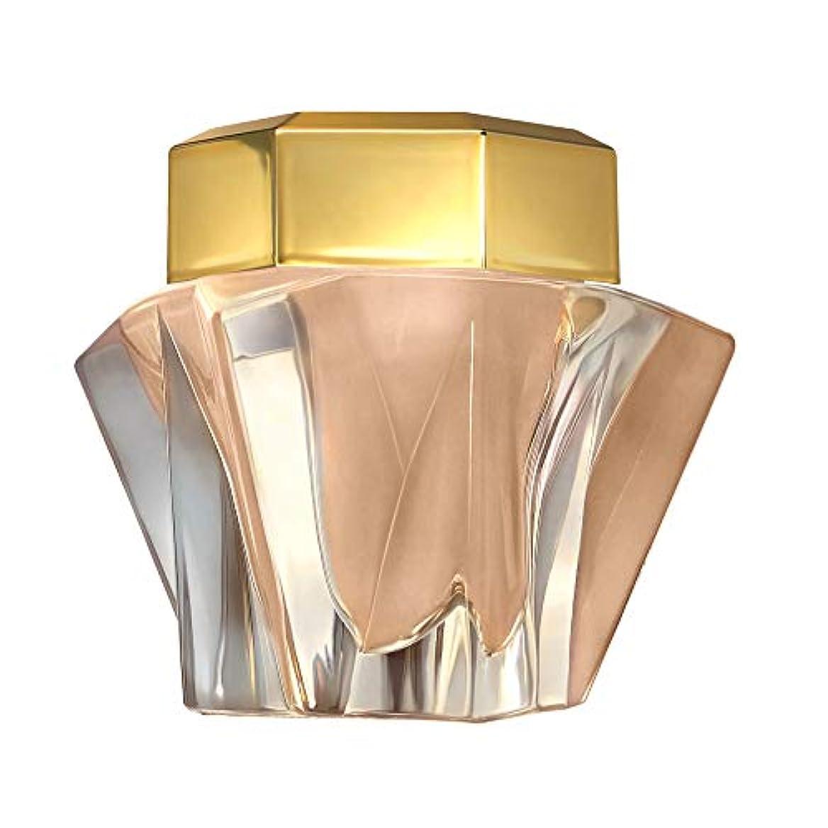 アンドリューハリディ昼寝揃えるStila Lingerie Soufflé Skin Perfecting Color - Shade 1.0