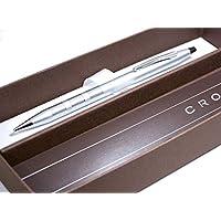クロス CROSS クラシックセンチュリー シャープペン AT0083-14 ブラッシュ[wi]