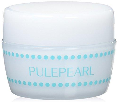 ピューレパール 30g Lapomaine PULE PEARLl/ラポマイン ピューレパール