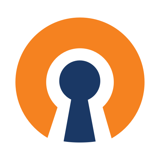 Amazon.co.jp: OpenVPN Connect...