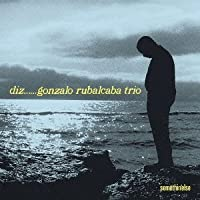 Diz by Gonzalo Rubalcaba (2013-08-21)
