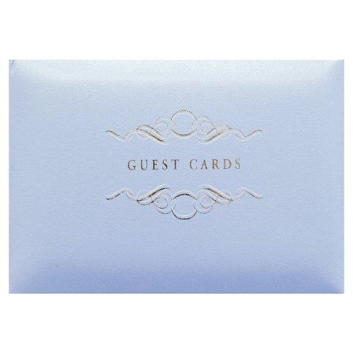 [해외]카드 식 방명록 게스트 카드 80 명에 대한 추가 가능 게스토카 - 드 소 GCSB 타케/Card type Honorable name Guest card 80 people can be added Guest card small GCSB Takeno