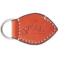 Steal (スティール) フライトケース 赤 stc0202