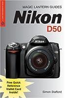 Nikon D50 (Magic Lantern Guides)