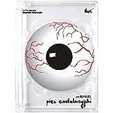 Pies andaluzyjski [DVD] [DVD] [Region 2] (IMPORT) (No English version) by Simone Mareuil