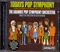 Today's Pop Symphony [12 inch Analog]