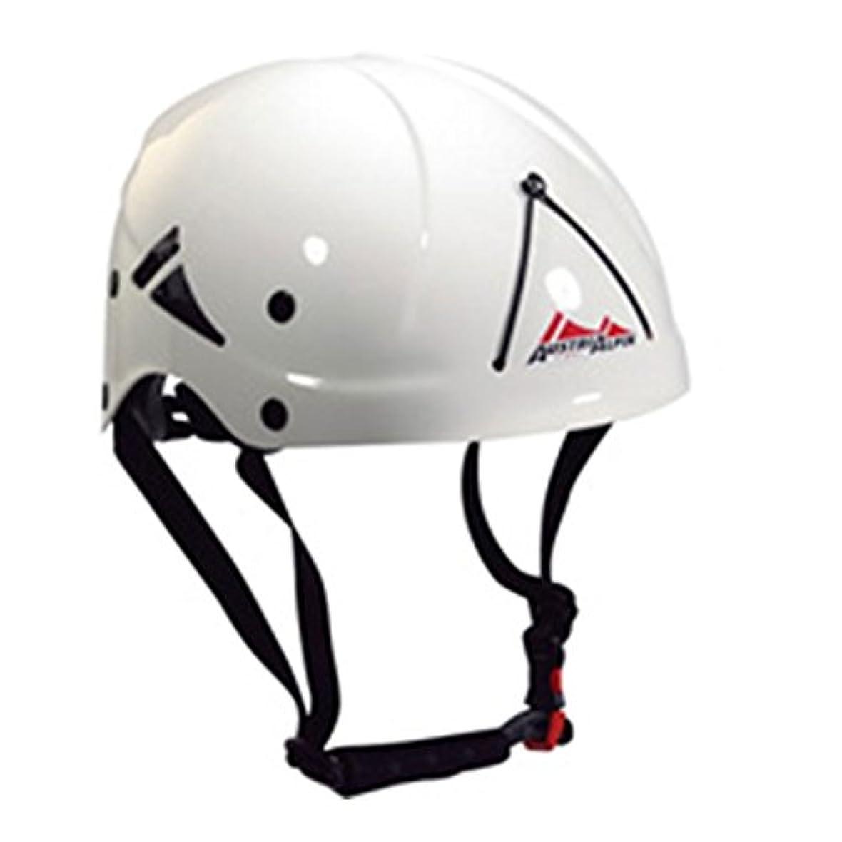 現在提案する中断エバニュー オーストリアルピン(AUSTRI ALPIN) ユニバーサルヘルメット EBV891