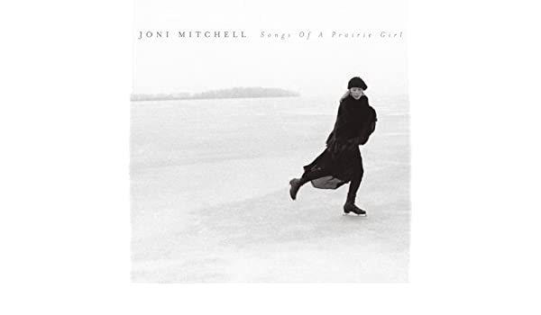 Amazon Music - ジョニ・ミッチ...