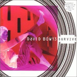 Survive-Live Ep (14 Min)