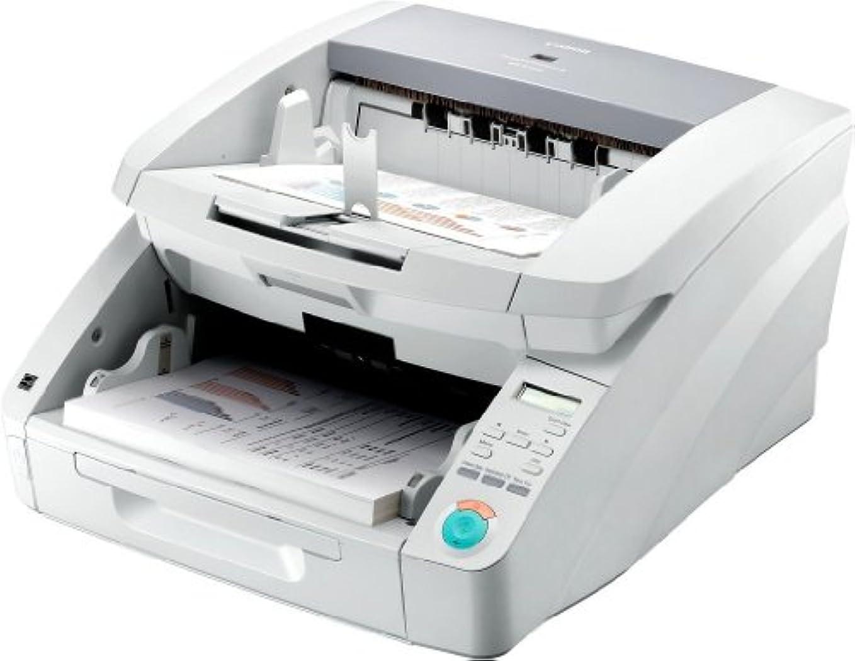 春カポック欺くCanon imageFORMULA DR-G1130 Production - Document scanner - Duplex - 12 in x 118 in - 600 dpi - up to 130 ppm (mono) / up to 130 ppm (color) - ADF ( 500 sheets ) - up to 30000 scans per day