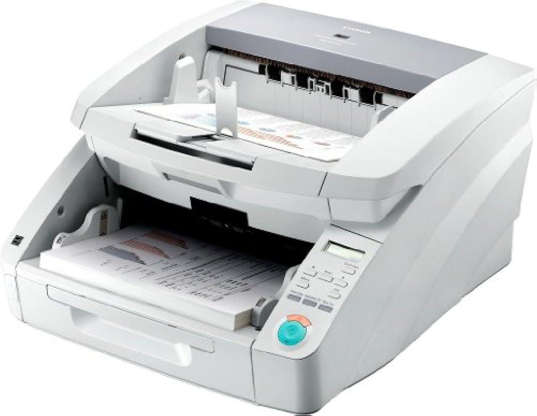 深さモトリー重さCanon imageFORMULA DR-G1100 - Document scanner - Duplex - 12 in x 118 in - 600 dpi - up to 100 ppm (mono) / up to 100 ppm (color) - ADF ( 500 sheets ) - up to 25000 scans per day - USB 2.0